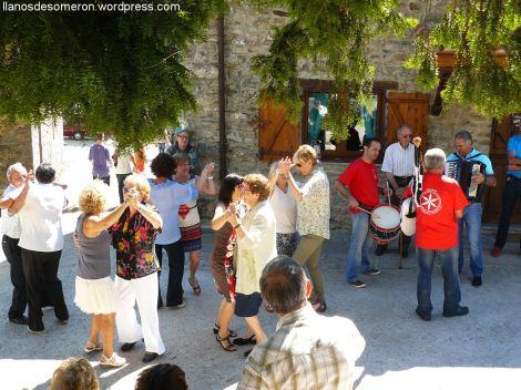 Fiesta del socio 2013. Llanos de Somerón (11)