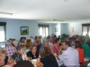 Fiesta del socio de Llanos de Somerón (17)
